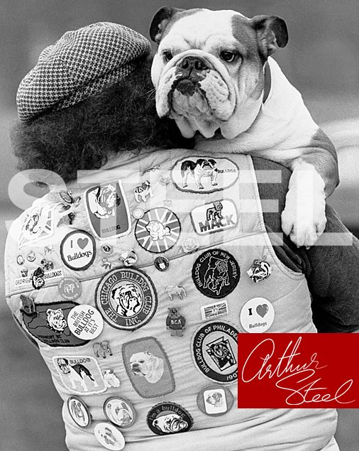 I_love_bulldogs_arthur_steel_wm