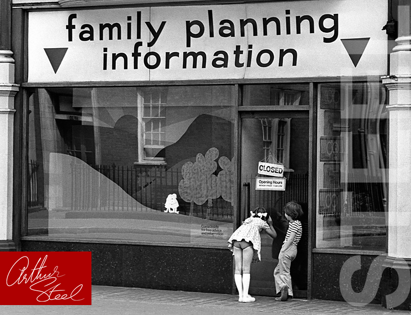 family_planning_steel_wm